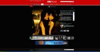 slideshow The artistic groovBeijing